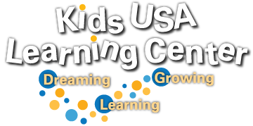 Birth - 4K Daycare & Learning Center